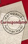 Télécharger le livre :  Correspondance