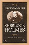 Télécharger le livre :  Dictionnaire Sherlock Holmes