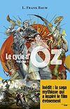 Télécharger le livre :  Le cycle d'Oz - Volume 1