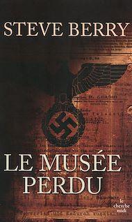 Téléchargez le livre :  Le musée perdu