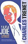 Télécharger le livre :  Y a d'la joie