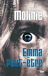 Télécharger le livre :  Emma peut-être