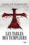Télécharger le livre :  Les Tables des Templiers
