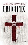 Télécharger le livre :  Crucifix