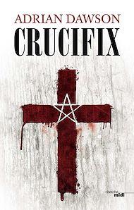 Téléchargez le livre :  Crucifix