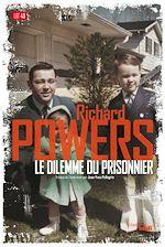 Téléchargez le livre :  Le dilemme du prisonnier
