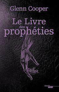 Téléchargez le livre :  Le Livre des prophéties