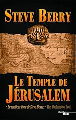 Télécharger cet ebook : Le Temple de Jérusalem