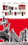 Télécharger le livre :  Guide du Paris des faits divers - nouvelle édition