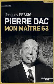 Téléchargez le livre :  Pierre Dac, mon maître 63