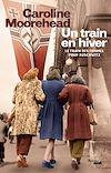 Télécharger le livre :  Un train en hiver