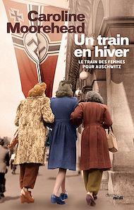Téléchargez le livre :  Un train en hiver