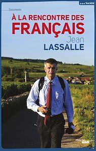 Téléchargez le livre :  À la rencontre des français