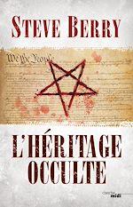 Télécharger cet ebook : L'héritage occulte