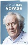 Télécharger le livre :  Voyage