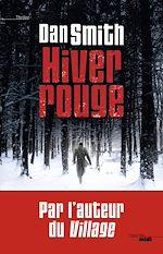 Télécharger cet ebook : Hiver rouge