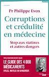 Télécharger le livre :  Corruptions et crédulité en médecine