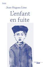 Download this eBook L'enfant en fuite
