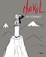 Download this eBook Chaval au sommet