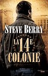 Télécharger le livre :  La Quatorzième Colonie