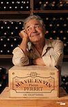 Télécharger le livre :  Ma vie en vin