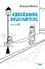 Download this eBook Abécédaire discourtois