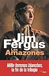 Télécharger le livre : Les Amazones