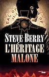 Télécharger le livre :  L'Héritage Malone