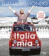 Télécharger le livre :  Italia mia