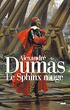 Télécharger le livre :  Le Sphinx rouge