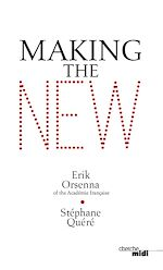 Download this eBook Making the new