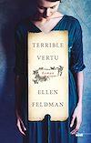 Télécharger le livre :  Terrible vertu