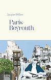 Télécharger le livre :  Paris-Beyrouth