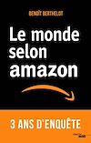 Télécharger le livre :  Le monde selon Amazon