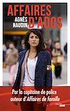 Télécharger le livre :  Affaires d'ados