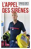 Télécharger le livre :  L'Appel des sirènes