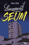 Télécharger le livre :  Les Contes du Seum