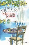 Télécharger le livre :  Mamma Maria