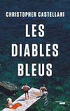 Télécharger le livre :  Les Diables bleus