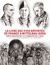 Télécharger le livre :  Le livre des 9000 déportés de France à Mittelbau-Dora