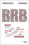 Télécharger le livre :  BRB