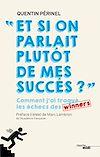 Télécharger le livre :  Et si on parlait plutôt de mes succès ?