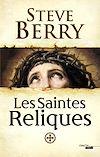 Télécharger le livre :  Les Saintes Reliques