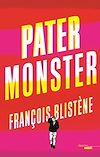 Télécharger le livre :  Pater Monster