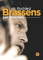 Download this eBook Brassens par Brassens (nouvelle édition en semi-poche)