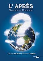 Download this eBook L'Après