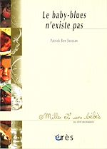 Download this eBook Le baby-blues n'existe pas - 1001 bb n°55