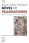 Télécharger le livre :  Rêves et traumatismes