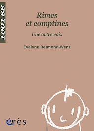 Téléchargez le livre :  Rimes et comptines - 1001 bb n°57