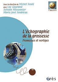Téléchargez le livre :  L'echographie de la grossesse